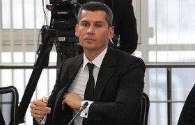 Российский миллиардер Зиявудин Магомедов стал сопредседателем совета директоров Hyperloop One
