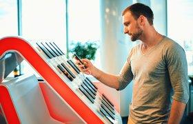 Cистема рекомендаций «Пульс» от Mail.ru Group дала возможность зарабатывать на обзорах товаров с AliExpress