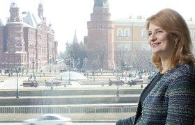 Касперская рассказала о планах ФСБ по перехвату и дешифровке трафика россиян