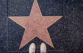 Звездные токены: кто в шоу-бизнесе создает собственные криптовалюты