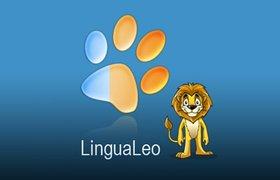 LinguaLeo назначили управляющего директора по России и СНГ