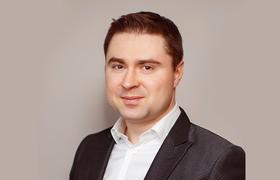 «Сейчас идет демократизация AI-технологий»: управляющий директор Sber AI о кейсах применения искусственного интеллекта