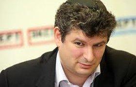 Президент «Евросети» Александр Малис инвестировал миллион долларов  в стартапы