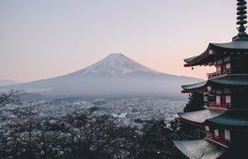 Жизнь в Японии: считаем, сколько денег на нее нужно