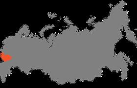 Конкурс IT-проектов Черноземья — призы от «Сколково», Tele2 и Microsoft