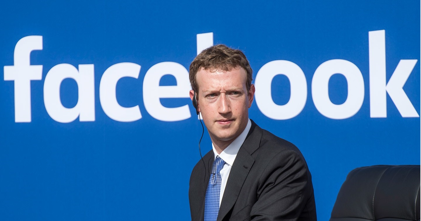 the concerns with facebook An australian computer expert has raised facebook privacy concerns, after discovering the website is able to track your web activities.
