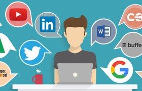 Как выжить брендам в условиях стремительно меняющегося интернета