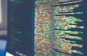 Как бизнесу выгоднее хранить свои данные?
