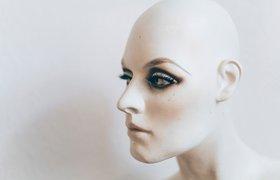 Сможем ли мы обрести бессмертие благодаря технологиям?