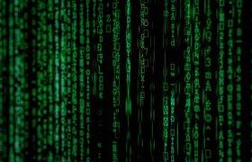 Как обезопасить бизнес от киберпреступников: главные угрозы 2020 года и стратегии защиты от них
