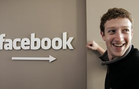 Как купить Facebook: опыт 11 компаний