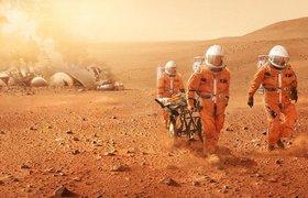 Финалист Mars One обвинил организаторов в спекуляции и халатности