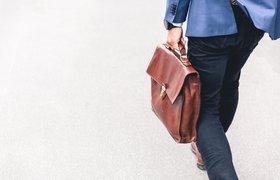 Топ-10 навыков стартапера — без них вам нечего делать в бизнесе