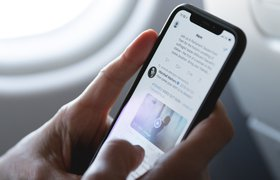 Twitter начнет удалять аккаунты, которыми не пользовались более шести месяцев