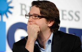 Совет директоров Groupon уволил СЕО и основателя компании Эндрю Мейсона