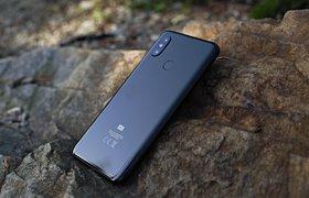 Xiaomi назвала дату выхода новой версии оболочки MIUI для Android-смартфонов