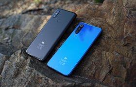 7 функций смартфонов Xiaomi, которые пригодятся предпринимателю