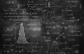 Мильнер и Цукерберг наградили российского математика
