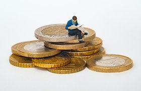 Акции или облигации: как найти для себя работающую модель инвестирования