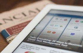 Бывший сотрудник ByteDance создал приложение, которое платит за чтение новостей