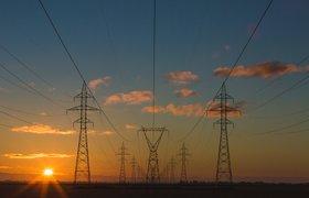 Фонд «Сколково» совместно с компанией «Россети» проведут конкурс в сфере энергетики