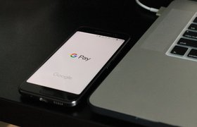 «AliExpress Россия» запустила оплату через Google Pay