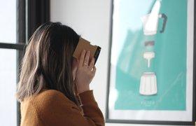 YouTube для iOs получит поддержку VR-очков от Google