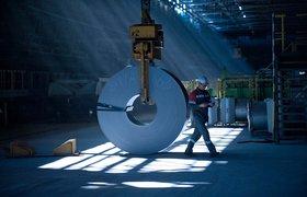 ОМК Tech акселератор: металлургический гигант объявил конкурс стартапов