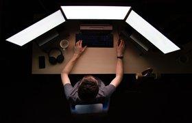 Семь признаков того, что ты не станешь программистом