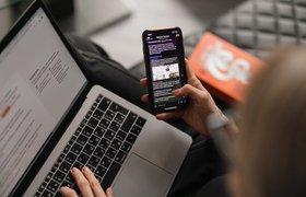 31 совет, который выведет email-маркетинг на новый уровень