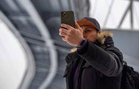 Дополненная реальность в рекламе: как компании используют AR для привлечения клиентов
