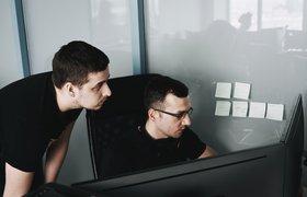 ФАС предложила ускорить рассмотрение запрета рекламы иностранных IT-компаний