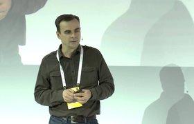 Кто такой Игорь Сысоев — основатель Nginx