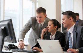 5 стратегий управления компанией в стадии активного роста
