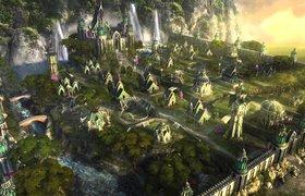 Alibaba вложила $120 млн в игровую компанию