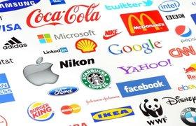 Forbes назвал 100 самых дорогих мировых брендов в 2018 году