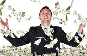 Стартап PayBrain нашел инвестора через Boomstarter