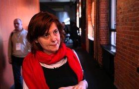 Алена Владимирская объявила о запуске сервиса для поиска карьерных консультантов