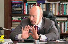 Российский миллиардер Олег Бойко инвестировал в немецкий онлайн-банк