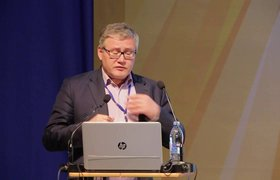 «Ъ»: Бывшего топ-менеджера РВК обвинили в присвоении 1,3 млрд рублей