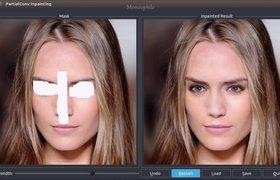 Nvidia представила искусственный интеллект для восстановления фотографий