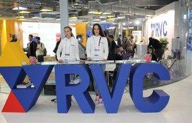 РВК анонсировала 10 новых фондов и сервис с услугами для инвесторов и стартапов