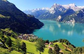 Швейцария: в чем секрет самой счастливой страны в мире?
