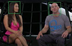 Pornhub начал распознавать актеров, позы и «акты» в видео с помощью машинного обучения