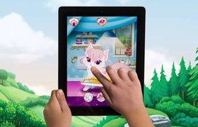 Disney через суд обвинили в незаконной продаже персональных данных детей