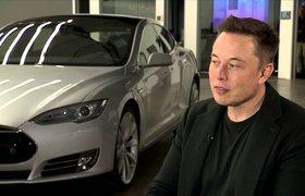 Бывший сотрудник Tesla обвинил компанию в шпионаже за работниками