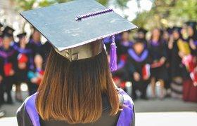 EdCrunch ищет лучшие образовательные стартапы и онлайн-курсы