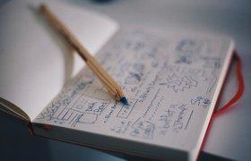 Технологии и творчество: что делают веб-дизайнеры