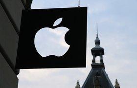 Telegram пожаловался на Apple в Еврокомиссию