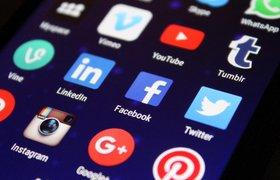 Составлен рейтинг авторов в русскоязычных соцсетях — лидирует Ольга Бузова